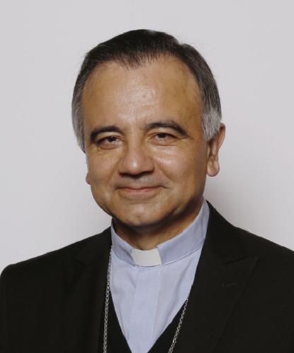 L'Arcivescovo di Modena-Nonantola mons. Erio Castellucci domani all'Università di Parma - Emilia Romagna News 24