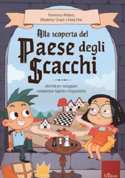 L'Opinionista - cover